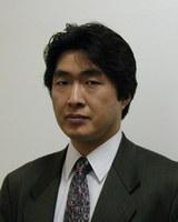 Seiji NORIMATSU
