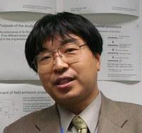 Yasuhito GOTOH