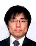 Yosuke ITO