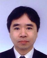 Hidekazu MURATA
