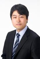Hiroshi HARADA