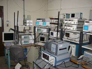 published research papers in electronics and communication International journal of recent research in electrical and electronics engineering (ijrreee) research paper are devices communication electronics.