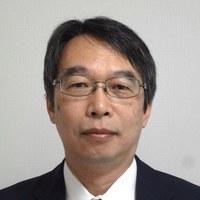 Tetsuji MATSUO