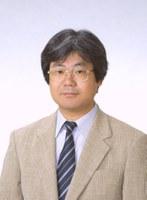 Hirofumi YAMADA