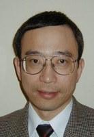 Hidetoshi ONODERA