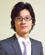 Ryoichi SHINKUMA