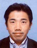 Itsuhiro KAKEYA