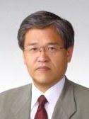 Masahiro MORIKURA