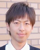 Takayuki NISHIO