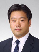 Sadao KUROHASHI