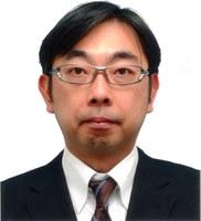 Tomohiko MITANI
