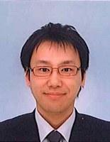 Mitsuaki TAKEUCHI