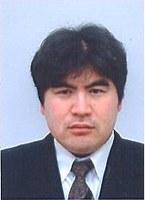 Hideaki Takashima