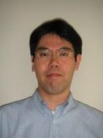 Shigeki TAKEUCHI