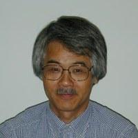 Masao KITANO