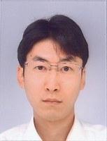 Toshihiko NAKANISHI