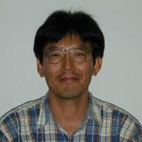 Kazuhiko SUGIYAMA