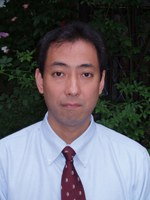 Hiroshi YAMAKAWA