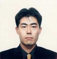 Yoshikatsu UEDA