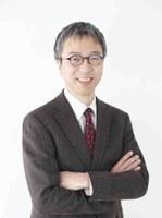 Naoyuki AMEMIYA