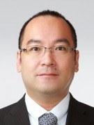 Shohei Nobuhara
