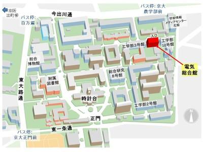 map2012.jpg