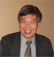 藤田 静雄
