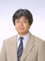 山田 啓文
