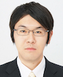 Portrait of Sato