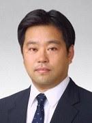 黒橋 禎夫