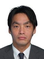 衞藤 雄二郎