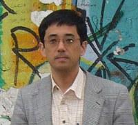 小嶋 浩嗣