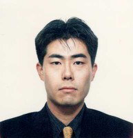 上田 義勝