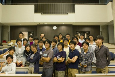 5_photo